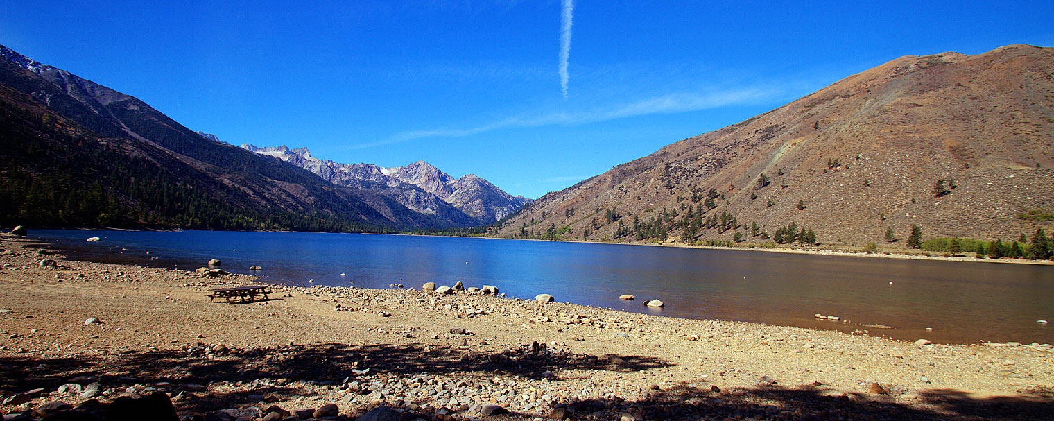 twin lakes mining batna Leadville and twin lakes, colorado, leadville, co 6,709 likes 252 talking about this 10,159 were here visit leadville and twin lakes for affordable.